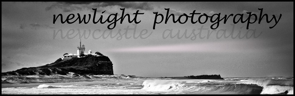 Newlight Photography